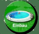 Einbau Schwimmbad