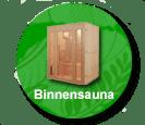 Sauna voor Thuis