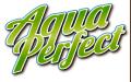 logo van AquaPerfect, te koop bij Azalp.nl