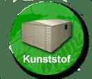 Kunststof garage