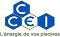 logo van CCEI, te koop bij Azalp.nl