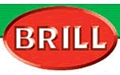 logo van Brill, te koop bij Azalp.nl