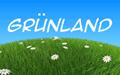 Logo von Grunland, zum Verkauf bei Azalp