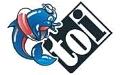 logo van TOI, te koop bij Azalp.nl