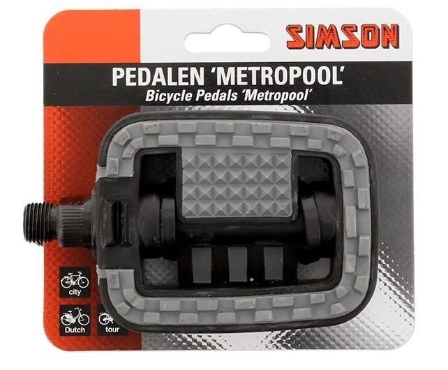 021917 Simson Pedalen Metropool