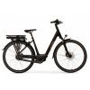 Afbeelding van Huyser Gen 2 elektrische fiets 8V met middenmotor