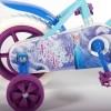 Afbeelding van Disney Frozen 10 inch meisjesfiets