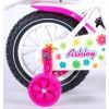 Afbeelding van Volare Ashley 12 inch meisjesfiets 81204