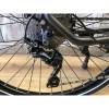 Afbeelding van Huyser Gen Sport elektrische fiets 10V met middenmotor