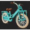 Afbeelding van Super Super Cooper 18 inch (diverse kleuren)