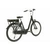 Afbeelding van Vogue E-Bike Mio 8 versnellingen met middenmotor