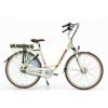 Afbeelding van Vogue E-Bike Basic 7 versnellingen met voorwielmotor