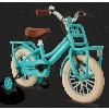 Afbeelding van Super Super Cooper 14 inch (diverse kleuren)