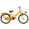 Afbeelding van Popal Cooper Bamboo 20 inch (diverse kleuren)