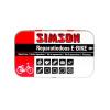 Afbeelding van Simson Reparatiedoos Elektrische fiets 020011