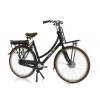 Afbeelding van Vogue E-Bike Elite 7 versnellingen met voorwielmotor
