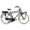 Afbeelding van Brinckers Baxter Heren elektrische fiets 7V met voorwielmotor