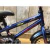 Afbeelding van Popal Race 14 inch blauw