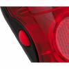 Afbeelding van AXA Achterlicht Retro Switch LED batterij aan/uit