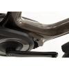 Afbeelding van Huyser Gen 1 elektrische fiets 8V met middenmotor