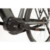 Afbeelding van Huyser Domaso Men elektrische fiets 8V met middenmotor