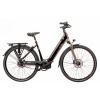 Afbeelding van Huyser Maleo Belt elektrische fiets 8V met middenmotor