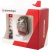 Afbeelding van Spanninga achterlicht Pixeo XB batterij