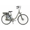 Afbeelding van Vogue E-Bike Premium 7 versnellingen met voorwielmotor