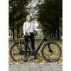 Afbeelding van Huyser Domaso elektrische fiets 8V met middenmotor