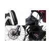 Afbeelding van Fantic Issimo Fun E-Bike Bafang 95Nm Middenmotor