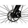 Afbeelding van Brinckers Bjorn heren elektrische fiets met achterwielmotor