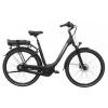 Afbeelding van Brinckers Brisbane elektrische fiets M310 Enviolo met middenmotor