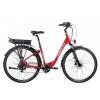 Afbeelding van Leader Fox E-Bike Induktora 7V met achterwielmotor