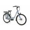 Afbeelding van Vogue E-Bike Infinity Hydraulisch Dames 8V met middenmotor