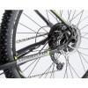 Afbeelding van Leader Fox E-Bike Arimo 27,5 MTB model 2019