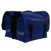 Afbeelding van Beck Classic blauw bosonyl 46 liter