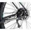 Afbeelding van Leader Fox E-Bike Arimo 29 MTB model 2019