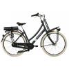 Afbeelding van Brinckers Baxter elektrische fiets 7V met voorwielmotor