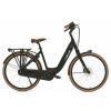 Afbeelding van Vogue E-Bike Mestengo 8 versnellingen met middenmotor