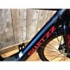 Afbeelding van Switzz Apace E-Bike heren 8V met middenmotor