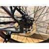 Afbeelding van Switzz Apace E-Bike heren 8V model 2019 met middenmotor