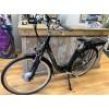 Afbeelding van Popal Sway E-Bike 3 Versnellingen (diverse kleuren)