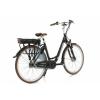 Afbeelding van Vogue E-Bike Basic 3 versnellingen met voorwielmotor