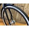 Afbeelding van Pointer Solara 28 inch 3 versnellingen Shimano Nexus Rollerbrake