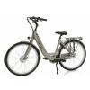 Afbeelding van Vogue E-Bike Mestengo 8 versnellingen met voorwielmotor