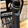 Afbeelding van Avalon Cargo 7 Versnellingen met Rollerbrakes