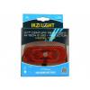 Afbeelding van IKZI-Light ZLIM Led achterlicht 2xLed