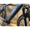 Afbeelding van Leader Fox E-Bike Denver heren 8V met middenmotor