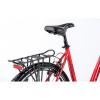 Afbeelding van Leader Fox Domesta 26 inch 7 versnellingen (twee kleuren)