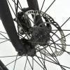 Afbeelding van Rivel Daytona Speedpedelec 10sp black
